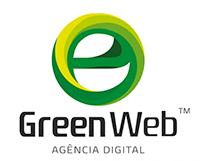 GreenWeb - Agência Digital